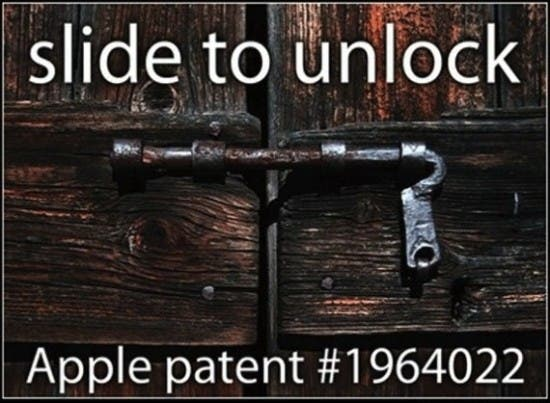 slide-to-unlock-550x403