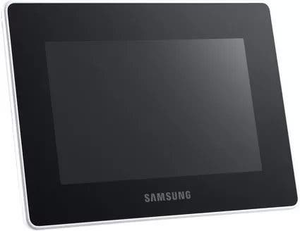 Samsung Picture Frame