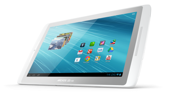 Archos 101 XS Tablet