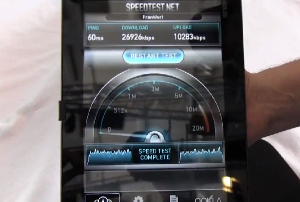 asus-transformer-pad-infinity-speed-test