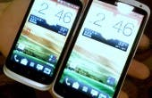 htc-desire-x-vs-one-x