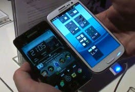 samsung-galaxy-s3-s2-vergleich-video