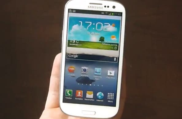 samsung-galaxy-s3-test-video