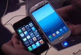 samsung-galaxy-s3-vs-iphone-4-vergleich
