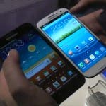 samsung-galaxy-s3-vs-samsung-galaxy-note