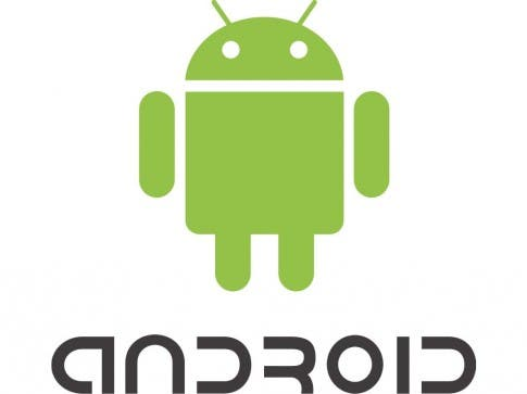 20120319_android_logo_01-485x363