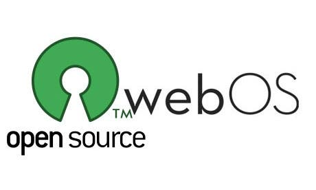 HPs-webOS-goes-open-sourc-007