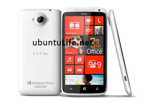 HTC-Elation-Windows-Phone