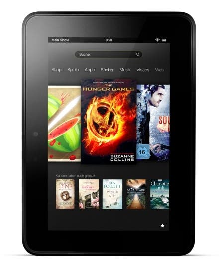 Kindle_Fire_HD_7inch_Front