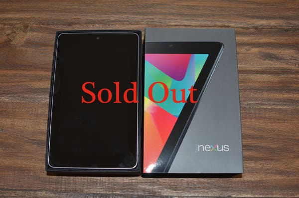 Nexus7_Sold_Out