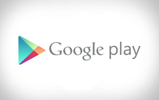 google play kein download