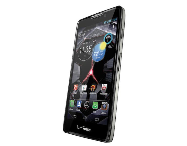RAZR_HD_Dyn_R_vert_Hero_VZW-2_gallery_post