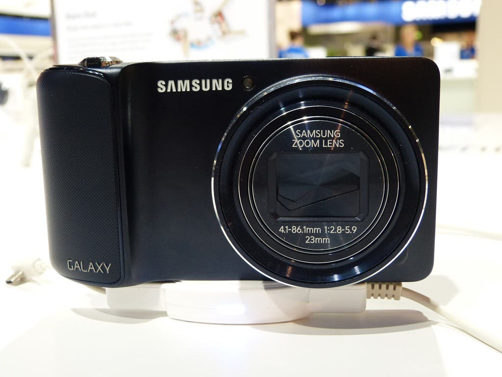 Samsung-Galaxy-Camera-36