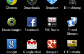 Screenshot_2012-09-20-18-00-05