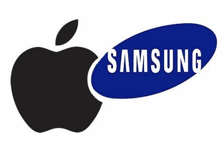 apple-vs-samsung1