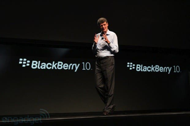 blackberry-jam-thorsten-heins-bb10