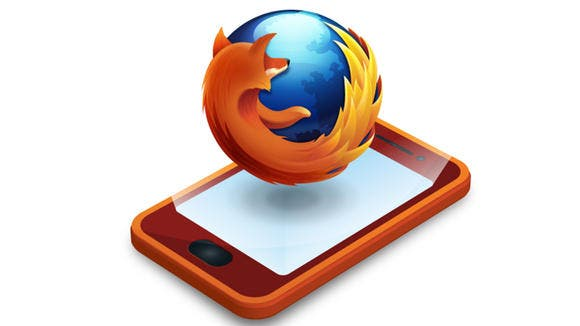 firefox-mobile-os-580-75