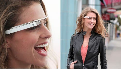 google-project-glass-prototypes-2-500x284