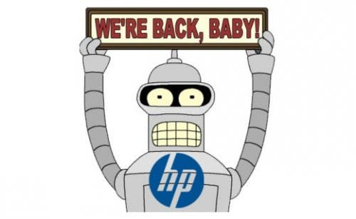 hp-bender-futurama-500x307