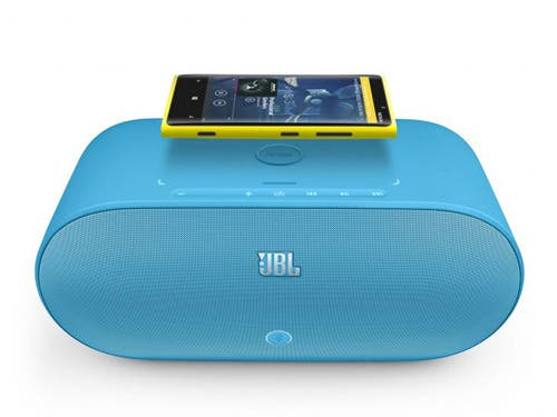 jbl-powerup-wireless-charging