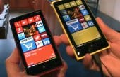 nokia-lumia-820-vs-nokia-lumia-920