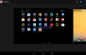 Android 4.2 b