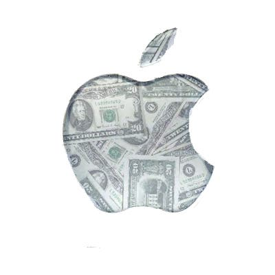 appledollar