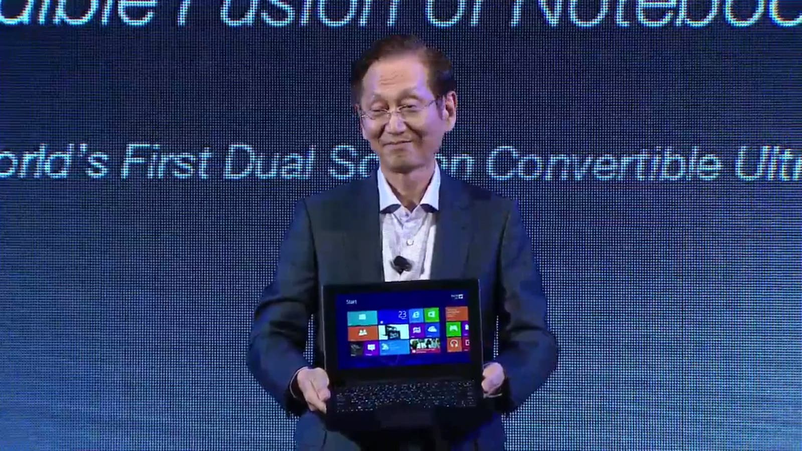 asus-windows-8-product-launch