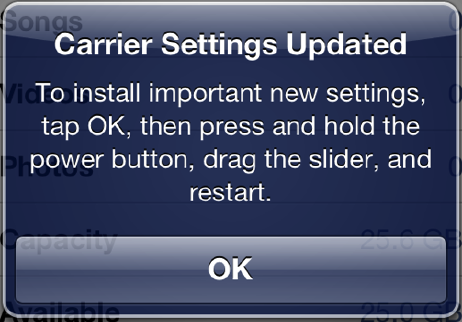 carrier_settings_screen
