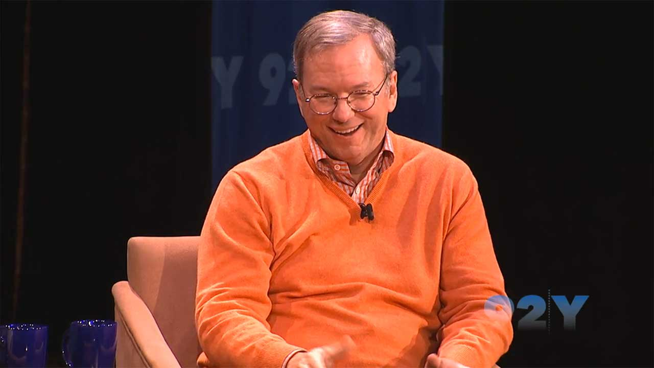 google-eric-schmidt-allthingsd-interview