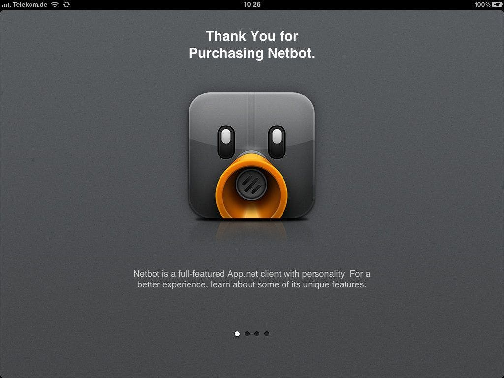 netbot-ios-ipad-welcome-1
