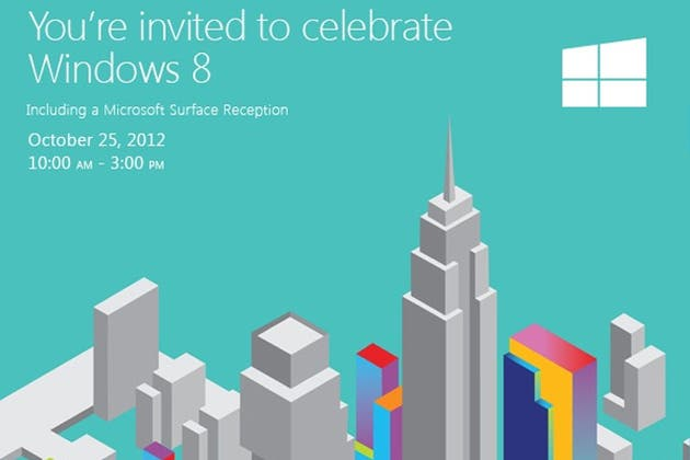 win8invite_large