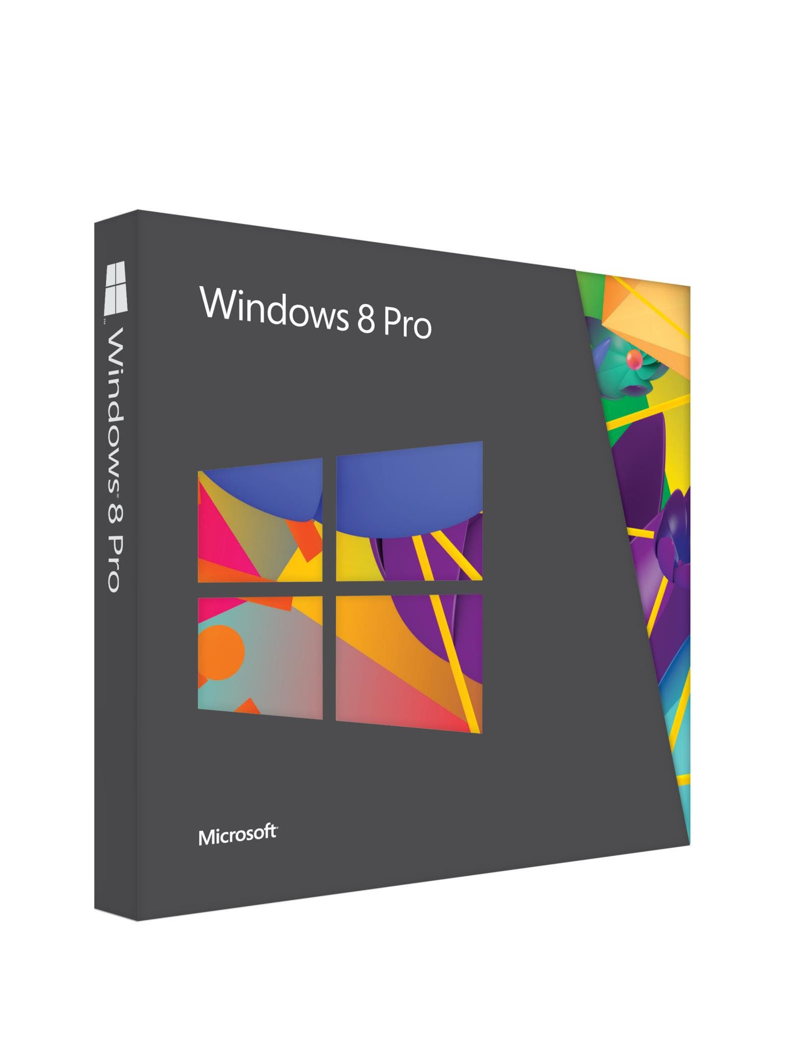 windows-8-pro-package-1