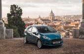 Ftd-New-Ford-Fiesta-08
