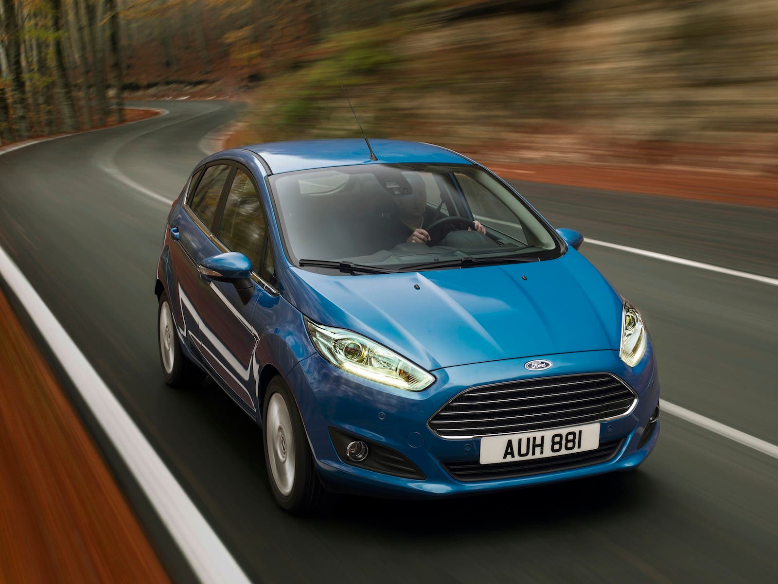 Ftd-New-Ford-Fiesta-15