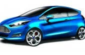 Ftd-New-Ford-Fiesta-Sketches-03
