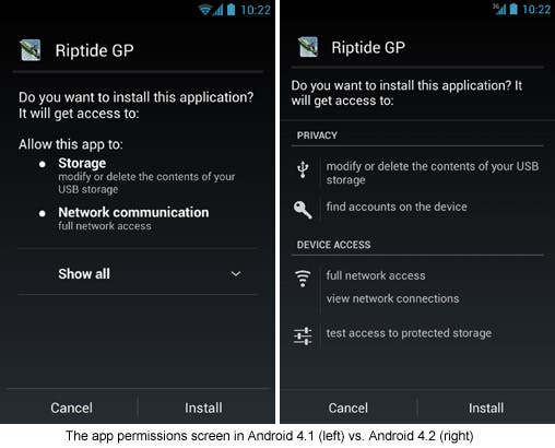 android-42-app-permissions
