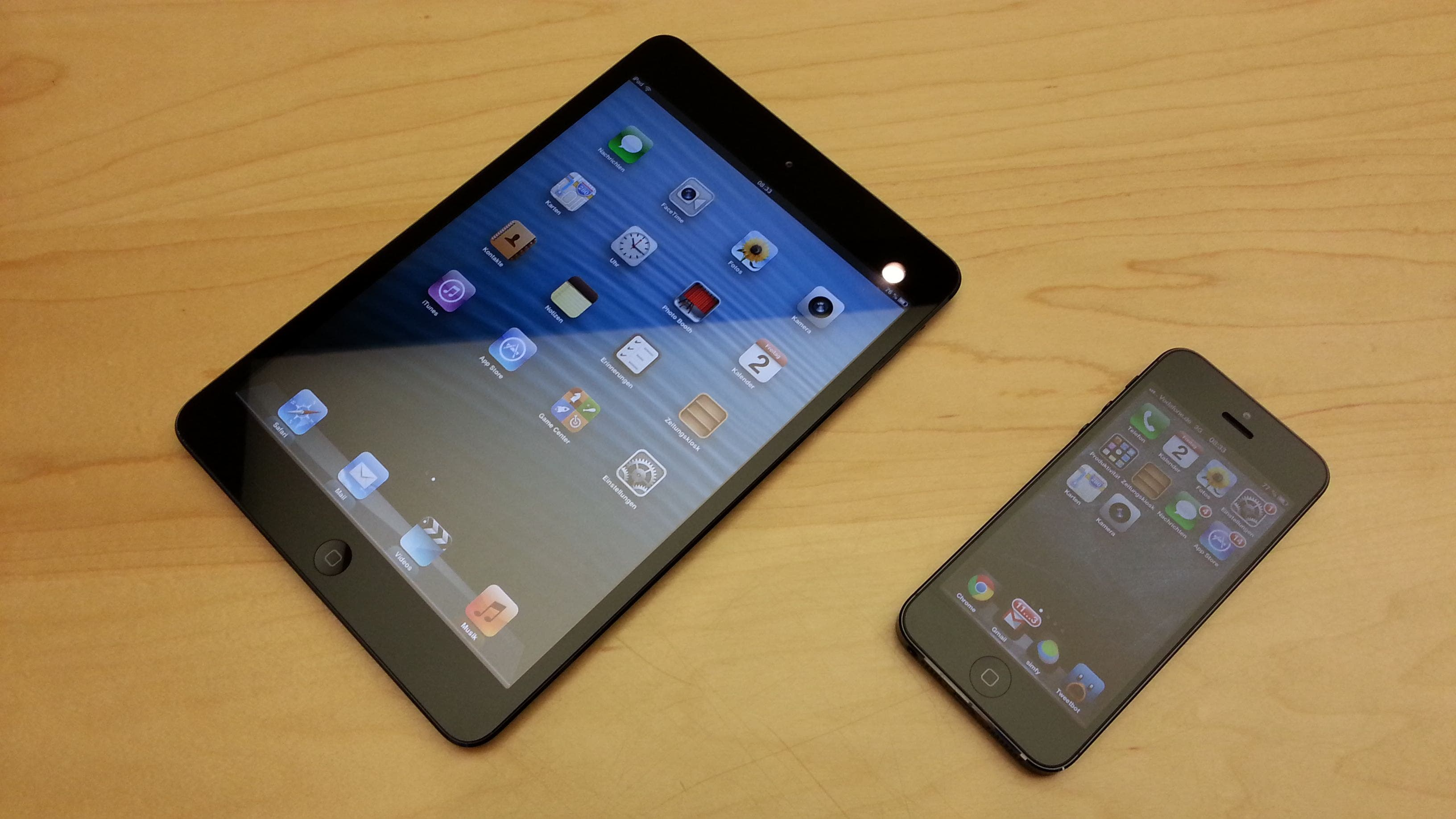 ipad-mini-iphone-5