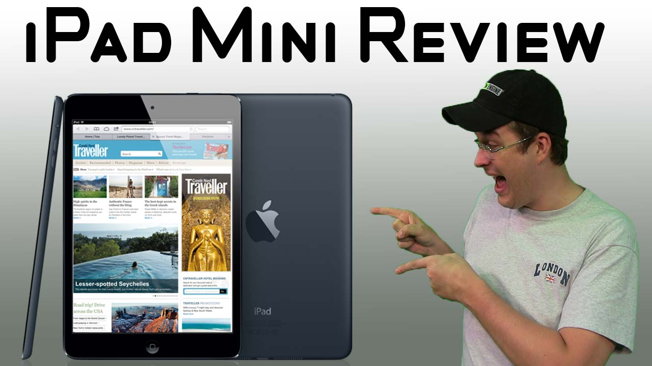 ipad-mini-rev