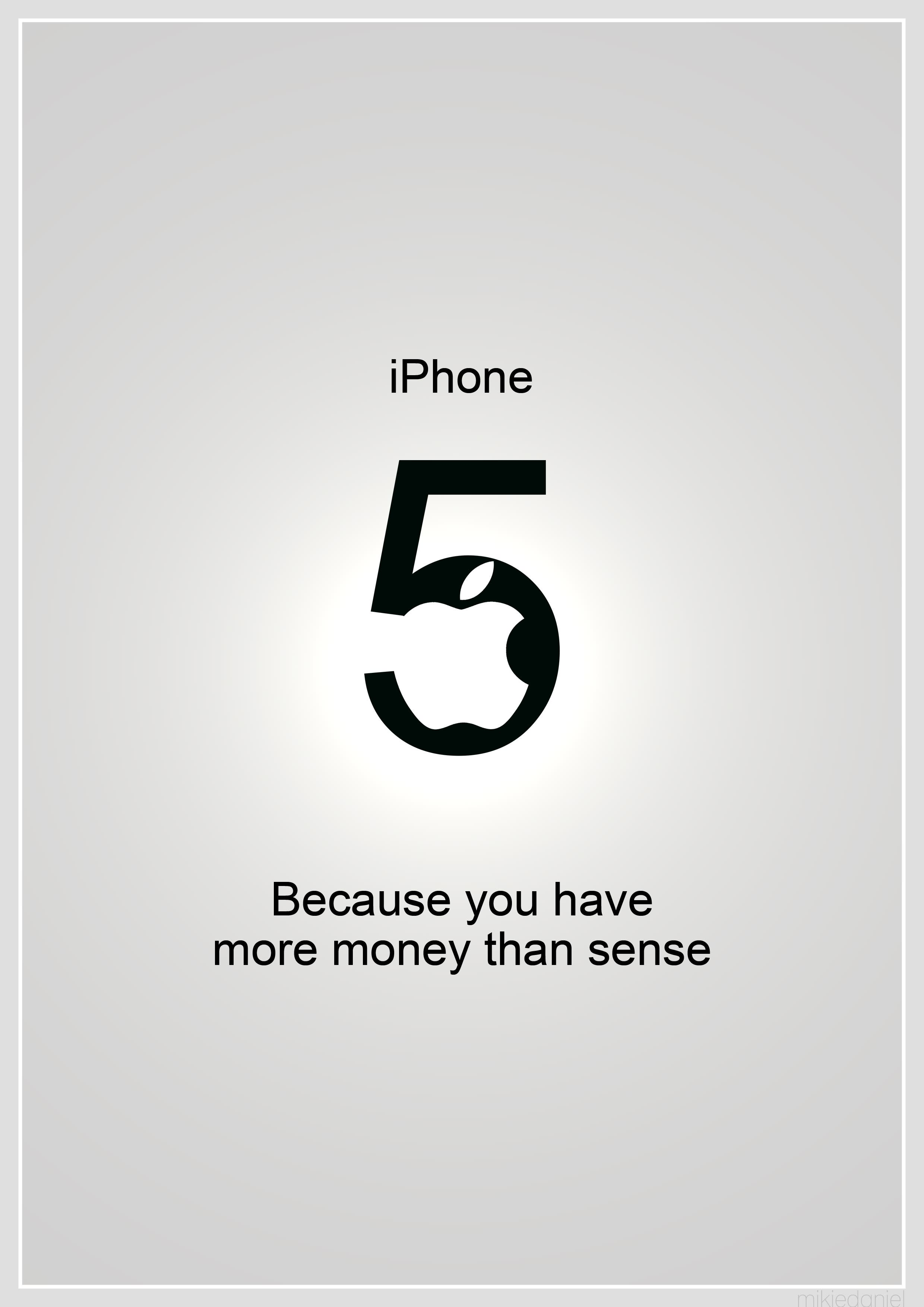 iphone-5-poster