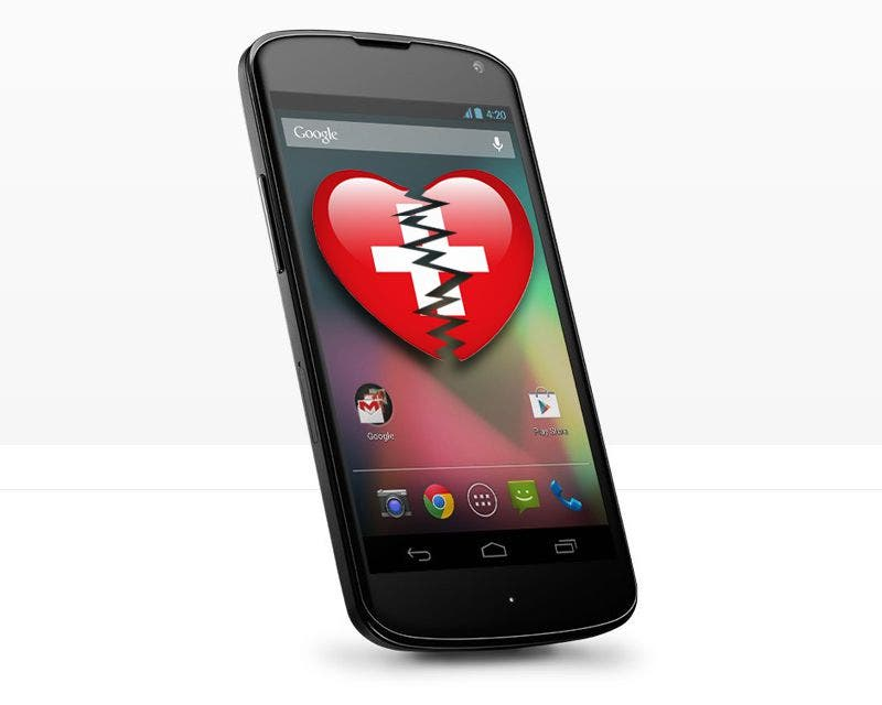 nexus4_broken_heart