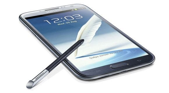 samsung-galaxy-note-2-teser