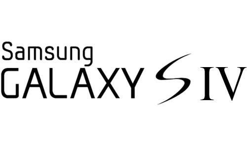Samsung Galaxy S4 Launch Ende Februar 2013