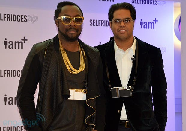 will.i.am-launch-620