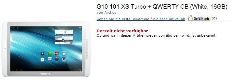 archos-101-xs-turbo