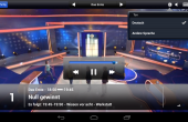eye tv micro dvb-t android test 3