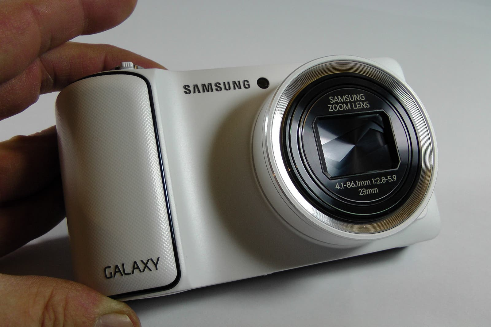 galaxy_camera_sample_pics_teaser