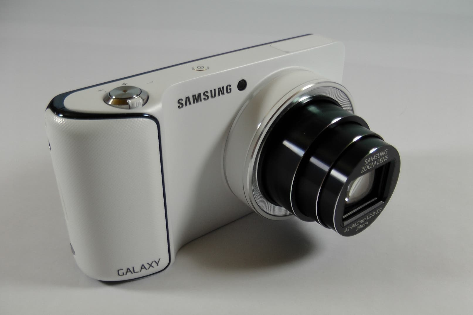 galaxy_camera_test_design_teaser