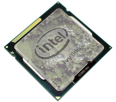 intel-ivy-bridge-chop
