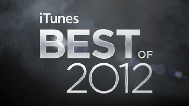 itunes-app-store-best-of-2012